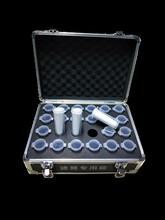 尚清源濾筒保護箱,張家界耐用尚清源濾筒專用箱質量可靠圖片