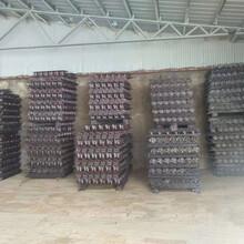 岳陽建筑施工馬凳支持定制,鐵馬凳