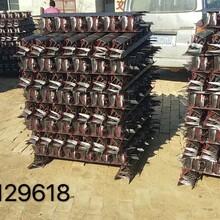 岳陽建筑工地支撐鋼筋馬凳質量可靠
