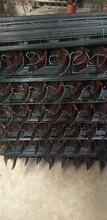茂名建筑施工鐵馬凳價格圖片