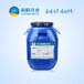 天津PB聚合物改性瀝青防水涂料廠家,PB1聚合物防水涂料