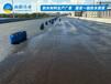 雨晴偉業PB1聚合物防水涂料,河北PB-2聚合物防水涂料價格