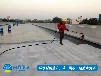 河南PB-2聚合物改性瀝青防水涂料供應商,PB1聚合物防水涂料