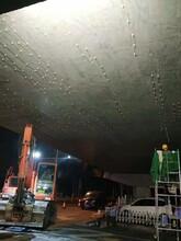 北京金剛砂地面空鼓工程師界面劑性能圖片