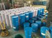 銅川鍋爐煙囪防腐涂料產品價格