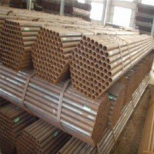 黔西南48架子管工地架子管,工地48架子管圖片