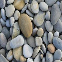 黄石定做鹅卵石安全可靠,花岗岩图片