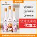 云南藥廠提供恒壹制藥寵物沐浴露加工定制,寵物洗發水