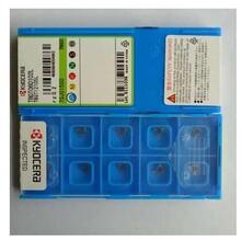 京瓷PNMU1205ANER-GHPR1510圖片