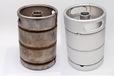 凱盟304不銹鋼鈍化液,江西不銹鋼鈍化劑質量可靠