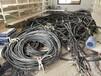 西安630鋁線回收專業收購