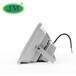 上海虹口耐低溫家明節能led冷庫燈冷庫三防燈安全可靠,冷庫長條燈