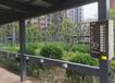 安科瑞10路充電站,電動車充電站