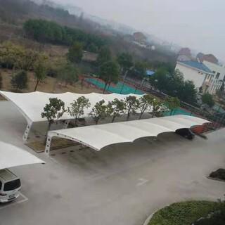连云港电瓶车充电桩厂家图片1