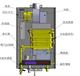 櫻花櫻花燃氣熱水器,西安蓮湖區櫻花熱水器維修24小時預約報修熱線