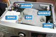 惠而浦惠而浦滾筒洗衣機維修,長沙芙蓉區惠而浦洗衣機維修移機加氟熱線