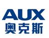 合肥瑤海區奧克斯空調維修專業精修電話,奧克斯空調安裝移機加氟