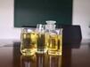 鴻泰萊廚房專用能源燃料,河東燃料油配比鴻泰萊謝氏植物油燃料餐飲市場
