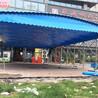 上海青浦盈浦推拉篷品質優良,移動帳篷