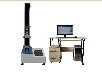 三門峽盧氏縣實驗室器具校準檢測機構