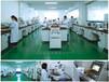 深圳坪山新區檢測實驗室儀器校準機構