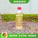 南昌進賢優質植物油新型液化氣技術學習