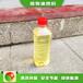 南京玄武区生产无醇燃料厨房新型燃料火力猛