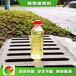 河北新樂民用油技術無醇植物油燃料工藝流程教學,無醇燃料植物油