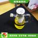 河北新樂新源素科技無醇植物油燃料用量很省,無醇燃料植物油
