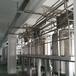 南酸棗果汁飲料生產線,沙棘果汁飲料生產線