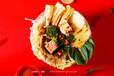 京東菜品攝影宣傳片