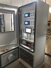 聚能電石爐尾氣在線分析系統,菏澤市電石爐尾氣在線分析系統圖片