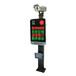 周口掃碼支付車牌識別道閘系統安全可靠,車牌識別一體機