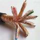 環保計算機電纜DJYVP安全可靠產品圖
