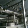 細致魚膠原蛋白肽萃取純化設備節能降耗