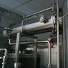 矩源聚能式超聲波提取機組,供應現貨動態提取濃縮設備設計合理