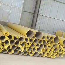 天津3CR13,四川生產天津不銹鐵鋼管優質服務圖片