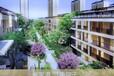 白溝公寓樓盤燕南和府_優惠政策,雄安新區房產