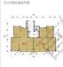 江蘇(雄安)新區-房價-燕南和府(購房優惠-政策),白溝燕南和府售樓處