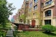 雄安新區雄安新區房價現在多少錢房產投資,鳳凰國際