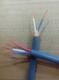 礦用通信電纜MHYV圖