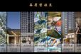 雄安新區周邊//房價_燕南和府是裝配式住宅嗎,雄安新區房價