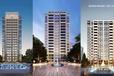 上海2021雄安房價-燕南和府均價6800一平,白溝燕南和府
