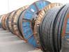 青浦低壓電纜高價回收