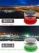 東莞西南科技船用信號燈,新鄉船舶船用閃光燈廠家直銷