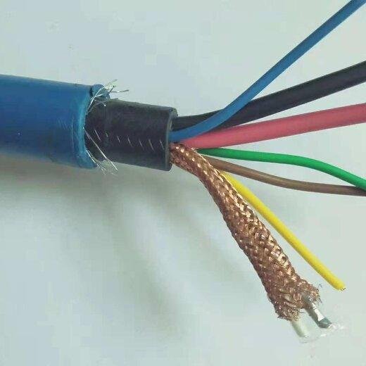 訂制天聯通信電纜ZR-HYV安全可靠