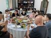 北京昌平昌黎葡萄溝翡翠軒農家院住宿