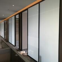 遼寧鐵嶺昌圖縣銷售調光玻璃廠家直銷圖片