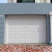 朝阳优质车库门维修性能可靠图片