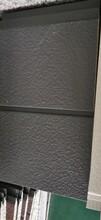 清遠安裝便捷金屬雕花板廠家直銷圖片